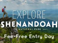 TN_Fee_Free_Entry_Day