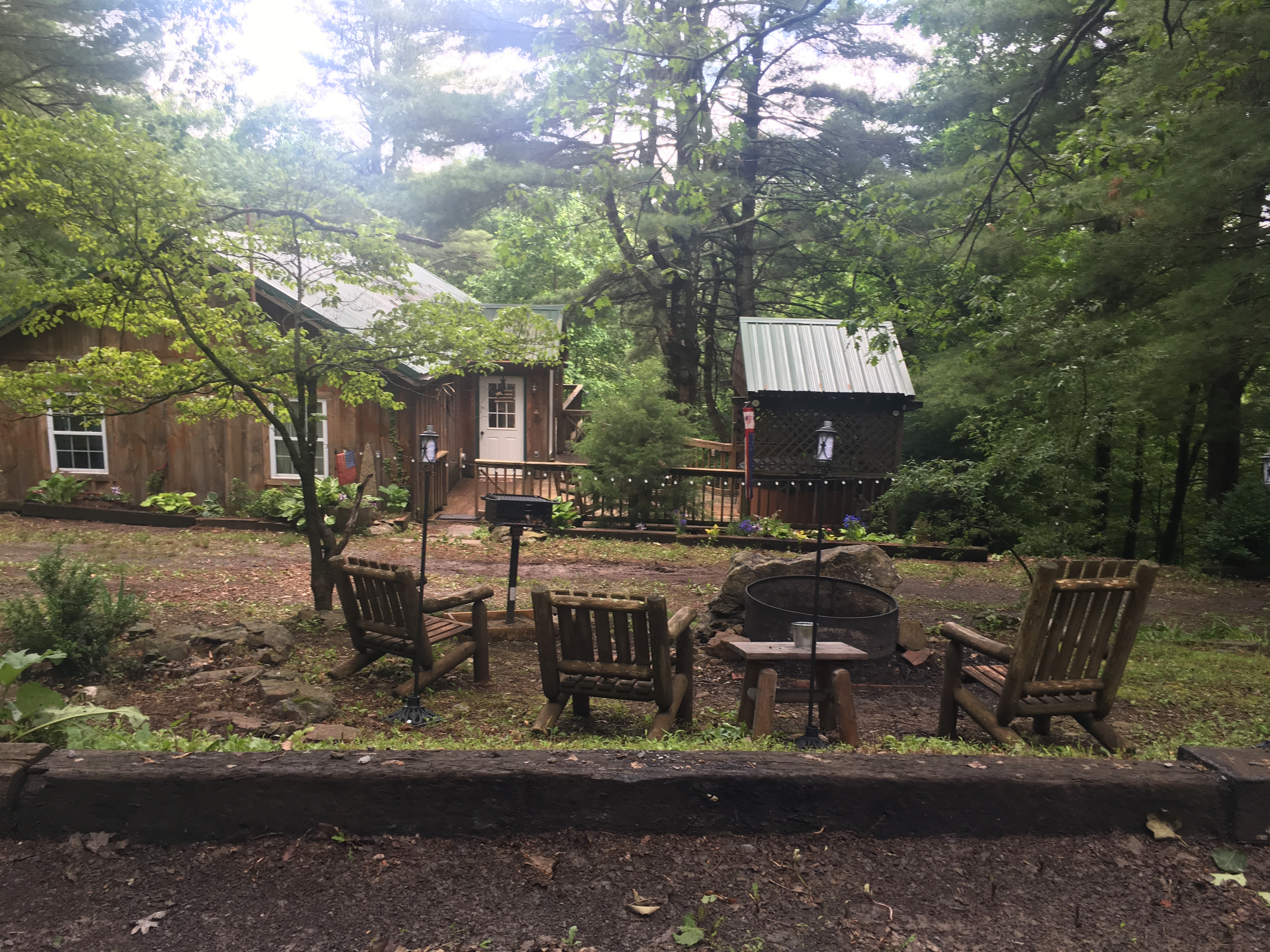 va cabins price luray stanley cabin virginia vines is wild at located log rentals drive